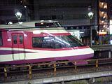 藤沢のHiSE 060424