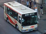 060910 江ノ電バス