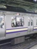 070410 E217系の窓開閉化改造