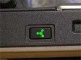 070910 NEC LaVieの無線LAN