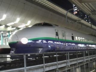 080327 2321 東京駅 200系K42編成