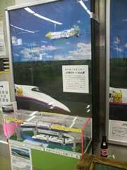 080717 茅ヶ崎駅 ピカ乗りサマー2008