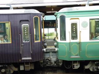 20110625 江ノ電21F+22F